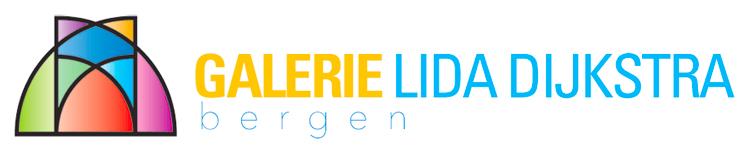 Galerie Lida Dijkstra